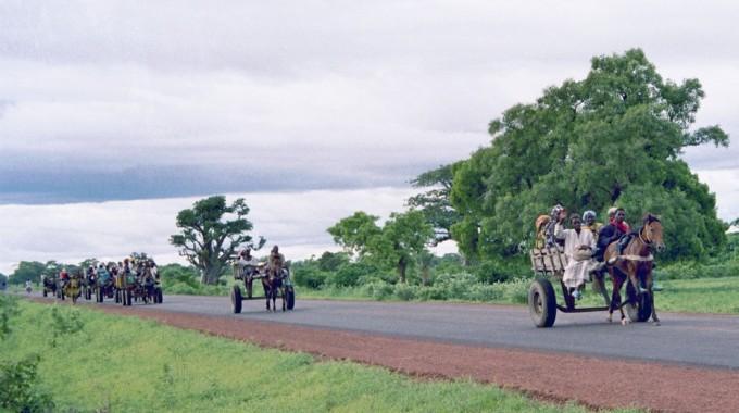 092 Mali